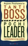Tanti Boss pochi Leader