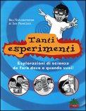 Tanti Esperimenti