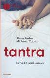 Tantra - Libro