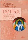 Tantra — Libro