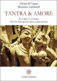 Tantra & Amore - Libro