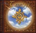 Tantra  - CD