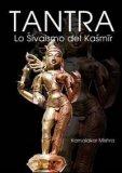 Tantra - Lo Sivaismo del Kasmir  - Libro