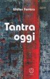 Tantra Oggi - Libro