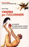 Tantra per l'Occidente — Libro