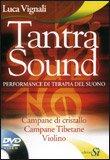 Tantra Sound  - DVD