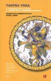 Tantra Yoga - Libro