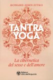 Tantra Yoga — Libro