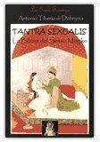 Tantra Sexualis