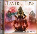 Tantric Love  — CD