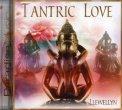 Tantric Love