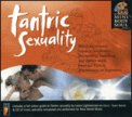 Tantric Sexuality  - CD