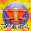 Tantrica - CD