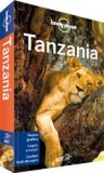 Tanzania - Guida Lonely Planet