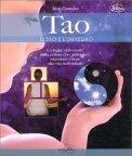 Tao - Libro