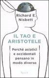 Il Tao e Aristotele