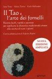 Il Tao e l'Arte dei Fornelli — Libro