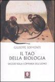 Il Tao della Biologia - Libro