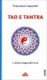 Tao e Tantra  - Libro