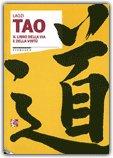 Tao — Libro