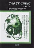 Tao Te Ching - Libro