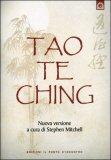 Tao Te Ching — Libro