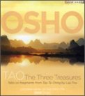 Tao - The Three Treasures - 2 CD