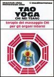 Tao Yoga Chi Nei Tsang — Libro