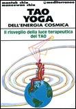 Tao Yoga dell'Energia Cosmica — Libro