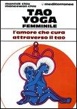 Tao Yoga Femminile