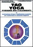Tao Yoga Fusione dei 5 Elementi
