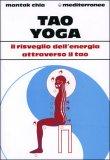 Tao Yoga