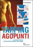 Tapping e Agopunti - Libro