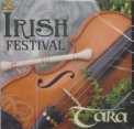 Tara - Irish Festival — CD