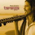 Taranga  — CD
