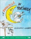 Tarantella di Pulcinella - Libro