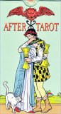After Tarot - Tarocchi - Carte