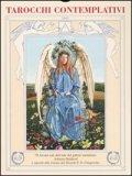 Tarocchi Contemplativi - Carte + Libro