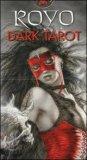 Tarocchi Dark - Dark Tarot