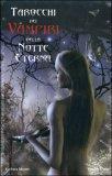 Tarocchi dei Vampiri della Notte Eterna - Cofanetto
