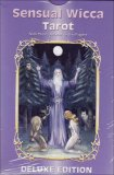 Tarocchi della Sensualità Wicca - Edizione Deluxe