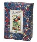 Tarocchi di Besancon 1780 - Art Box — Carte