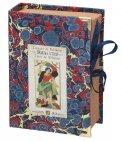 Tarocchi di Besancon 1780 - Box Deluxe — Carte