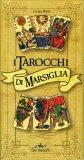 Tarocchi di Marsiglia - Carte + Opuscolo — Carte