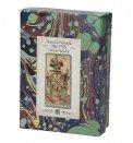 Tarocchi di Marsiglia Hes 1750 - Art Box - Cofanetto