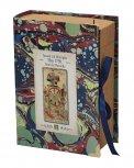 Tarocchi di Marsiglia Hes 1750 - Box Deluxe - Cofanetto