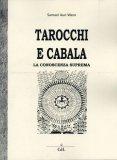 Tarocchi e Cabala  - Libro