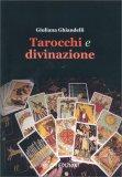 Tarocchi e Divinazione - Libro