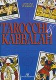 Tarocchi e Kabbalah  - Libro