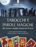 Tarocchi e Parole Magiche — Manuali per la divinazione